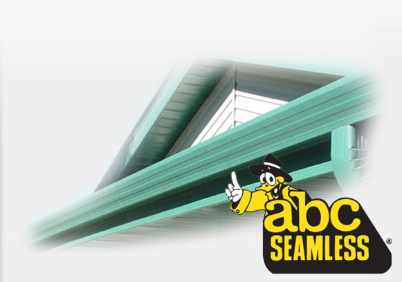abc seamless feature