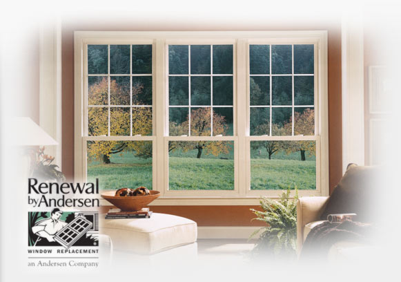 Replacement Windows in Eau Claire