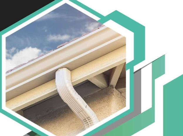Q and A: Answering FAQs About Seamless Gutters