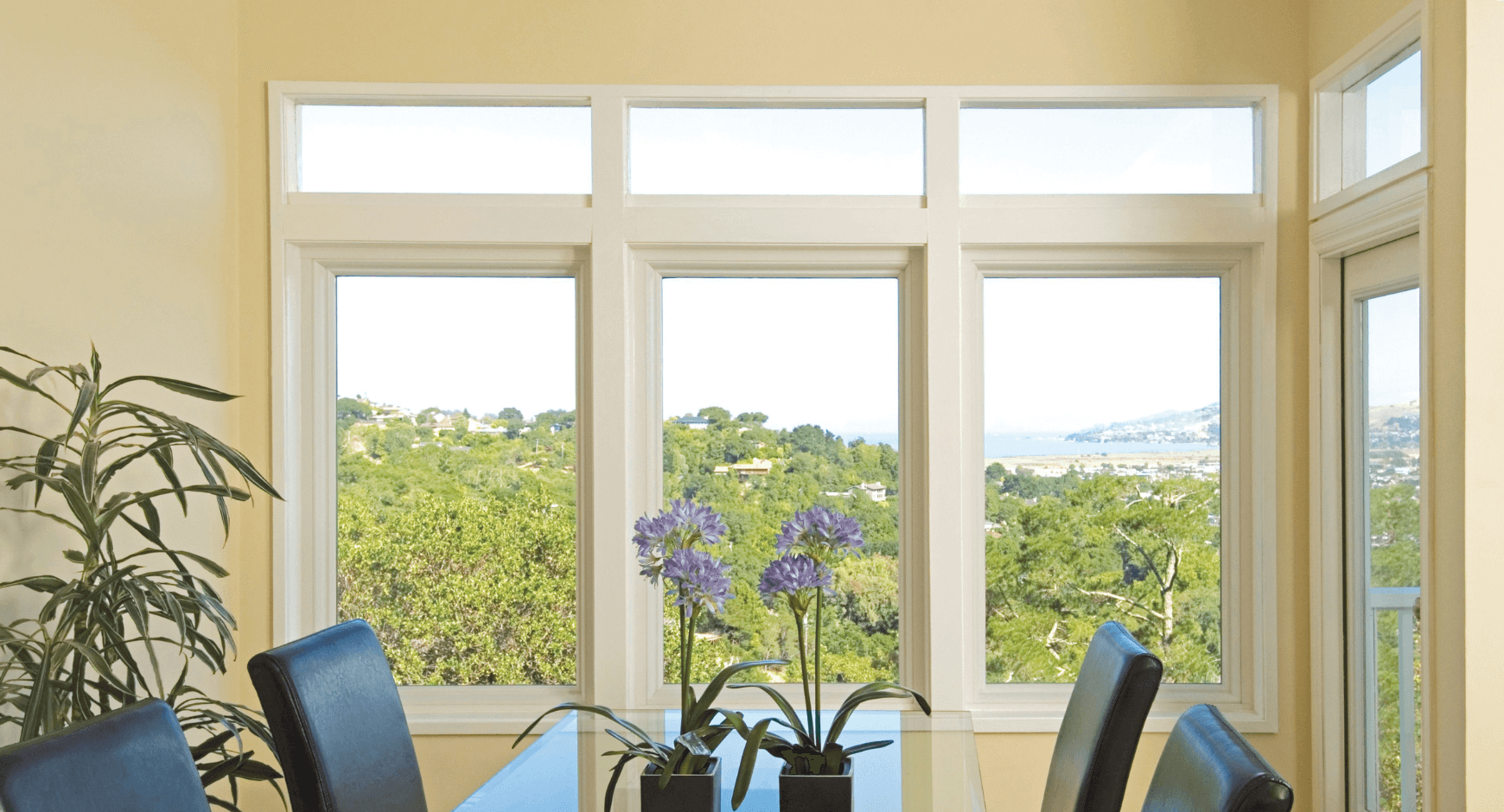 Image of a composite window