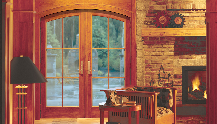 PHTO-2004-Beauty-Frenchwood-Hinged-Arch-73A-CMYK