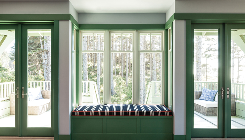 PHTO-2013-Beauty-Andersen-E-Series-Double-Hung-Window-French-Door-11452A-RGB