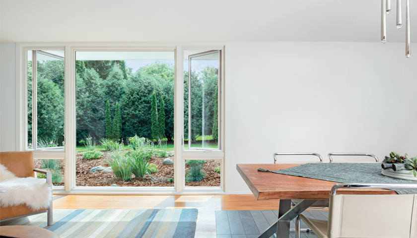 PHTO-2018-Rapson-Comparison-Dining-Room-After-Open-Blank