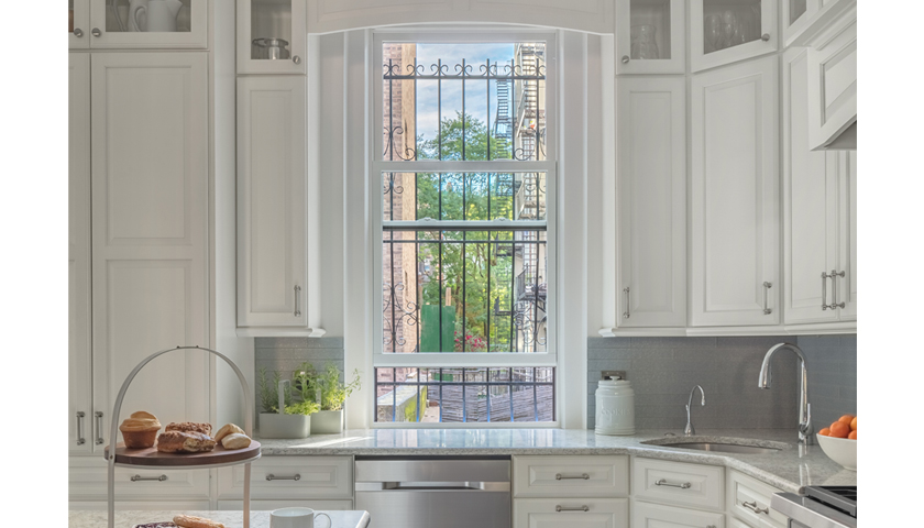 PHTO-2019-Brown-Kitchen-Double-Hung