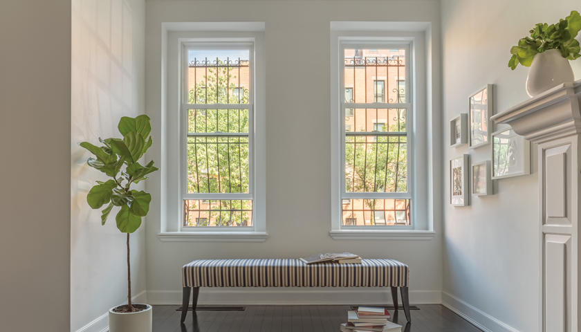 PHTO-2019-Brownstone-Sitting-Room-Double-Hung-White