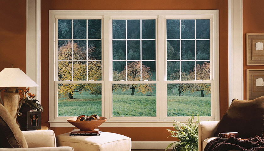 RbA-Double-Hung-Picture-Window